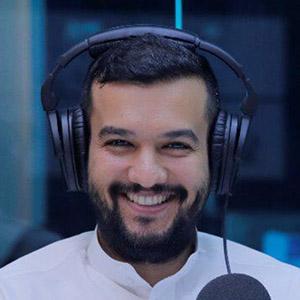 عمر الجريسي