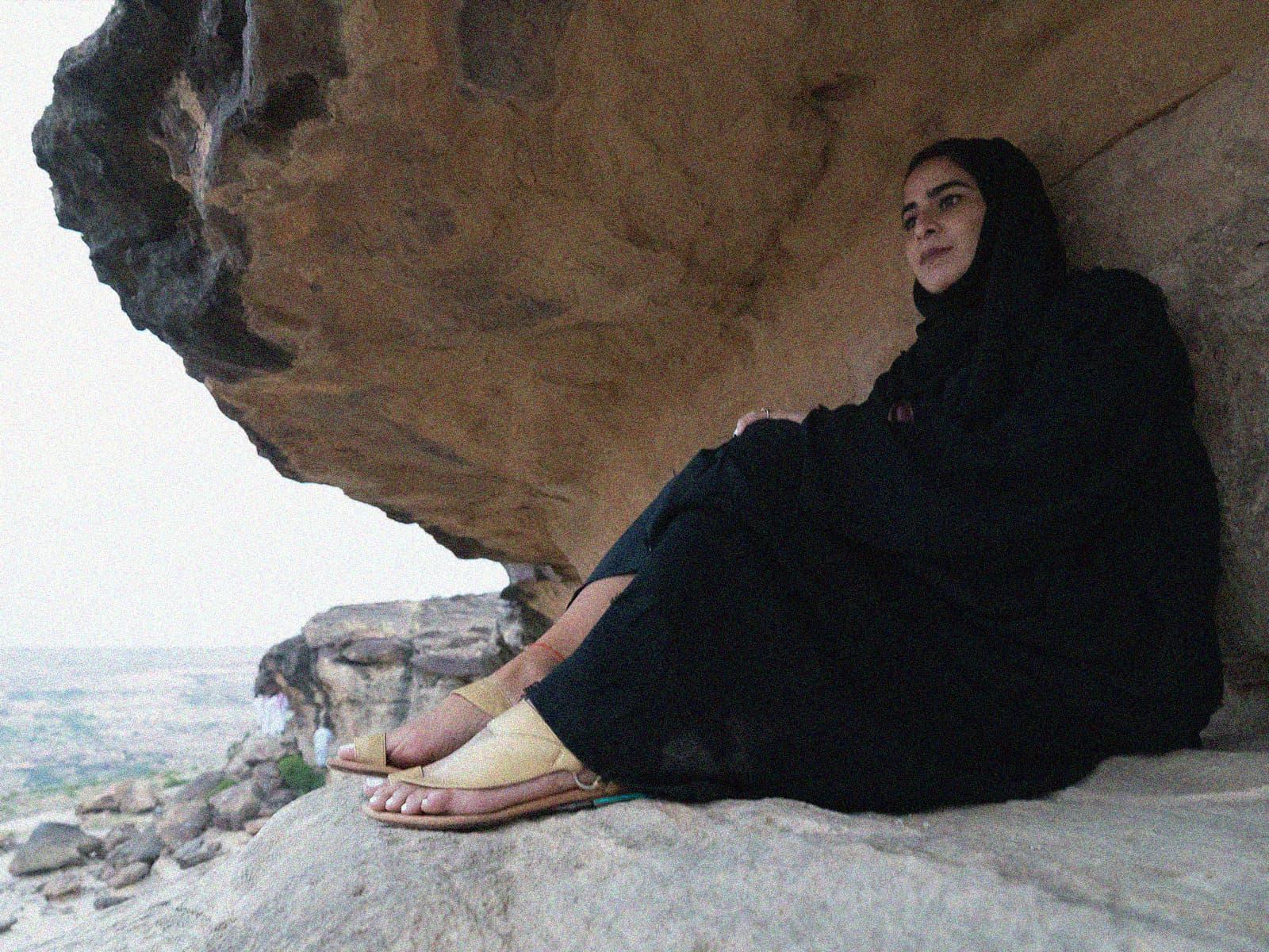 شركة نعل في دبي تعيد تعريف الثقافة الخليجية