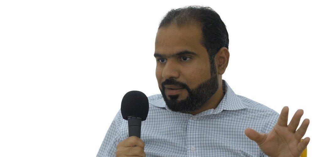 محمد الشافعي