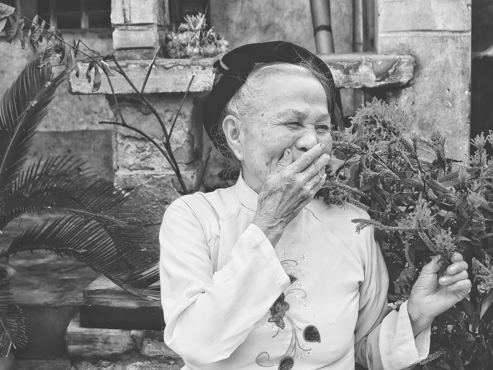المفهوم البدائي للسعادة