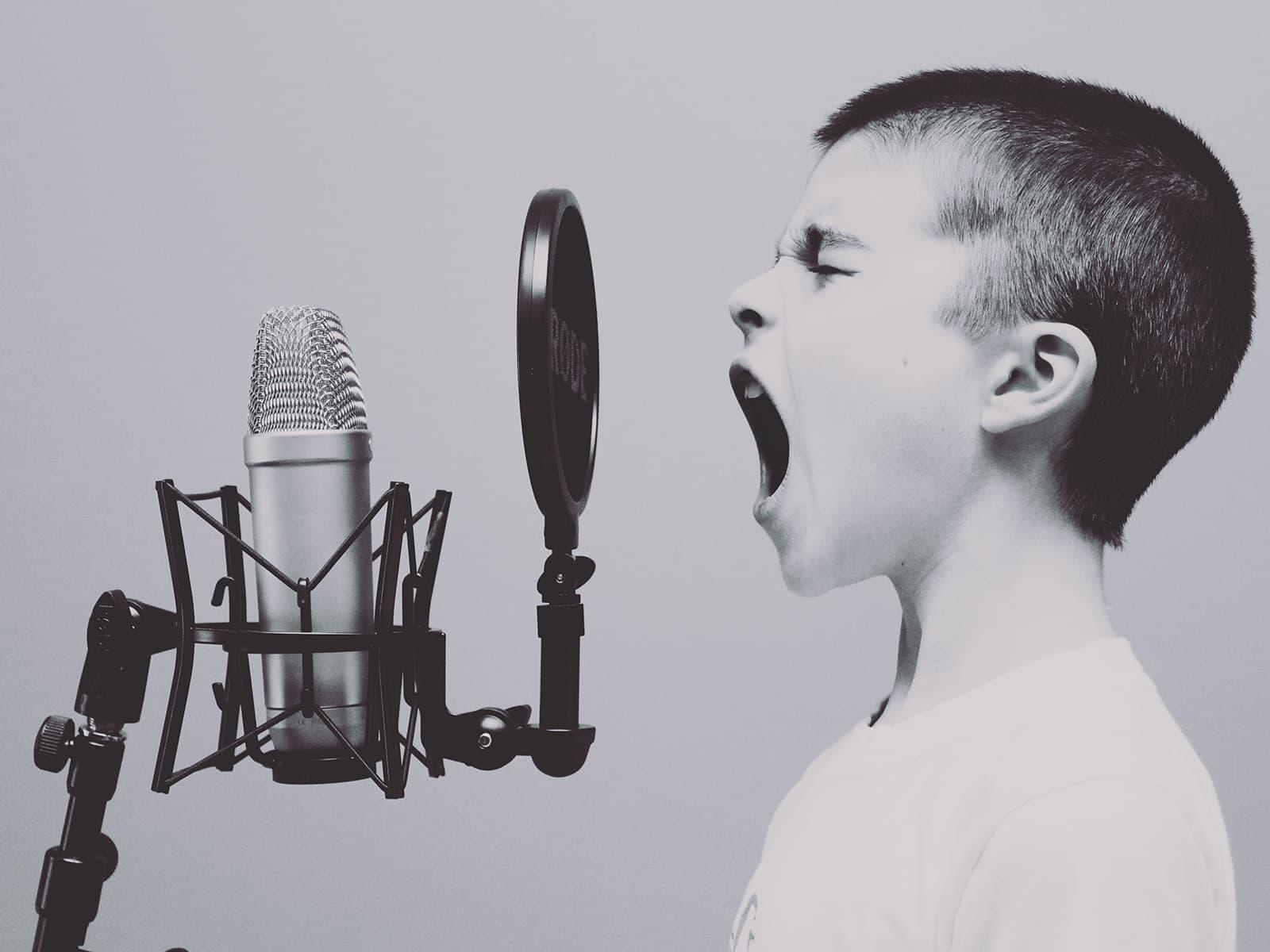 التنبيهات أصوات تقتل تركيزنا