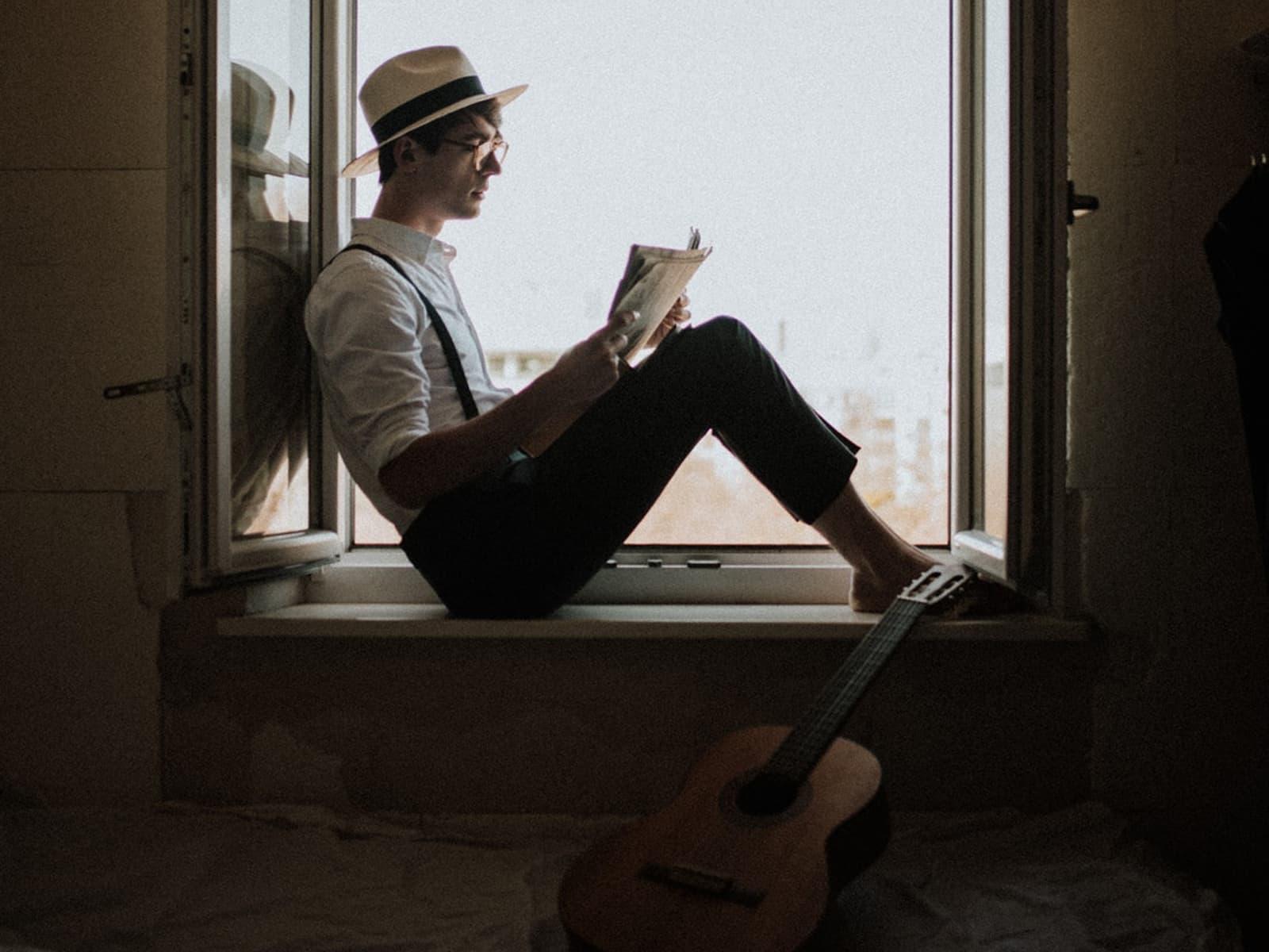 معضلة القراءة الإلكترونية