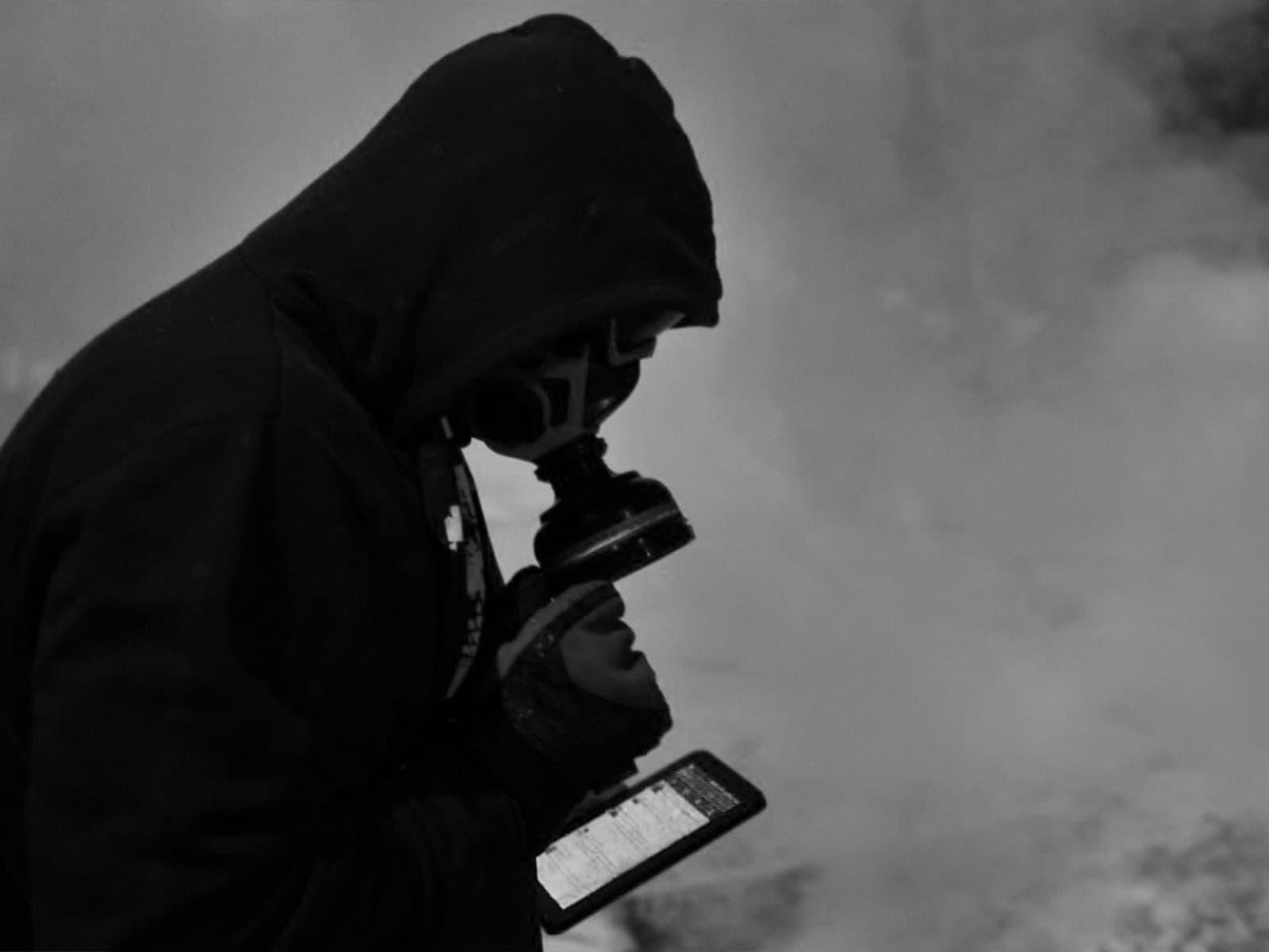 تويتر: أرض المعارك الأخلاقية