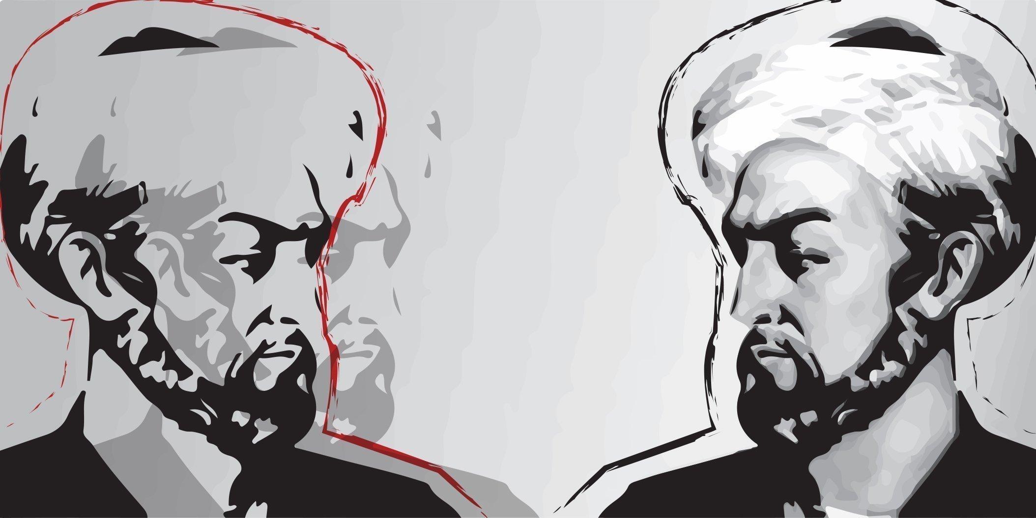 أبو حيان التوحيدي: أديب الفلاسفة وفيلسوف الأدباء