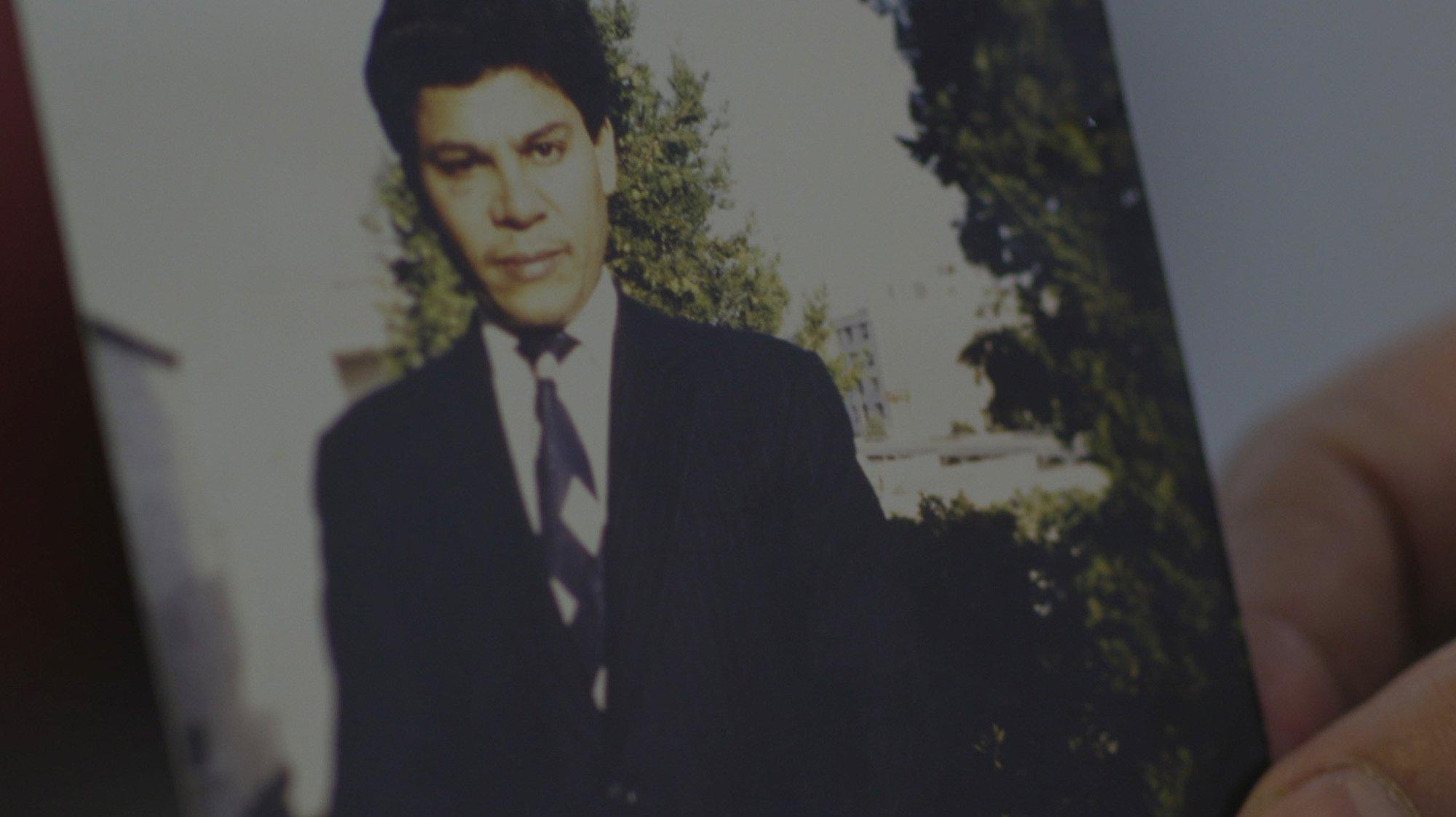 قصة اختطاف القنصل السعودي في إيران