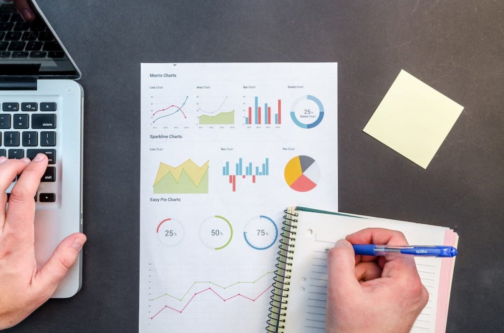 مبادئ إدارة الأعمال في الأمثال النجديّة