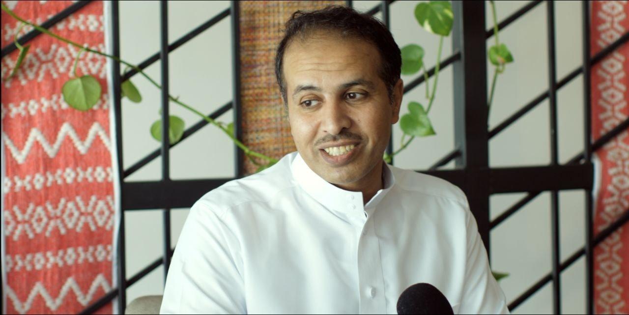 حكام بلا دوري: خليل جلال يتحدث عن الحكم السعودي