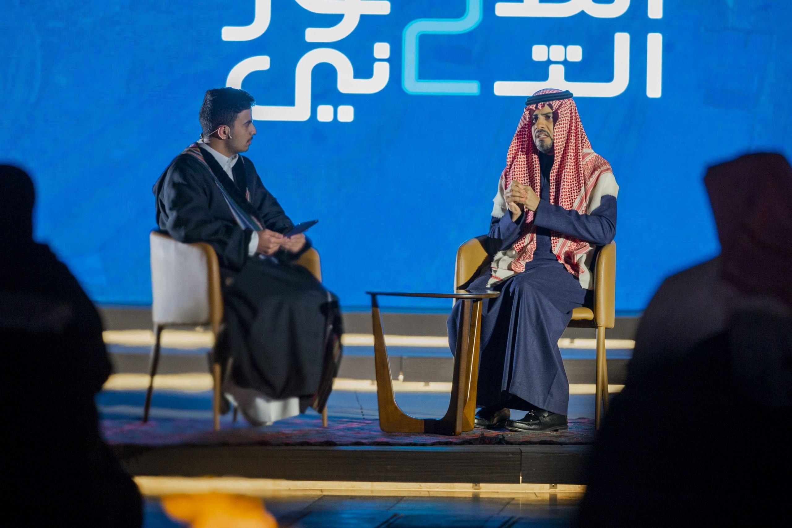 ما الدور الذي تلعبه الجمارك في الاقتصاد السعودي؟