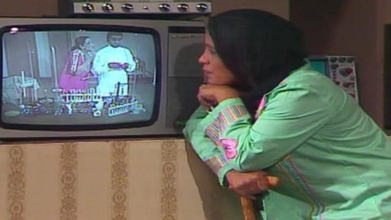أسطورة خالتي قماشة، وأزمة الاستقلال بالسكن في الكويت 🇰🇼