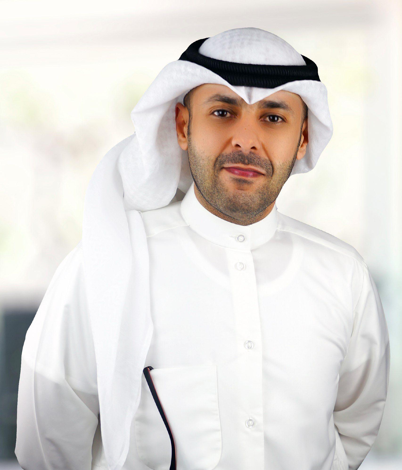 تأثير أزمة كورونا على اقتصاد الخليج
