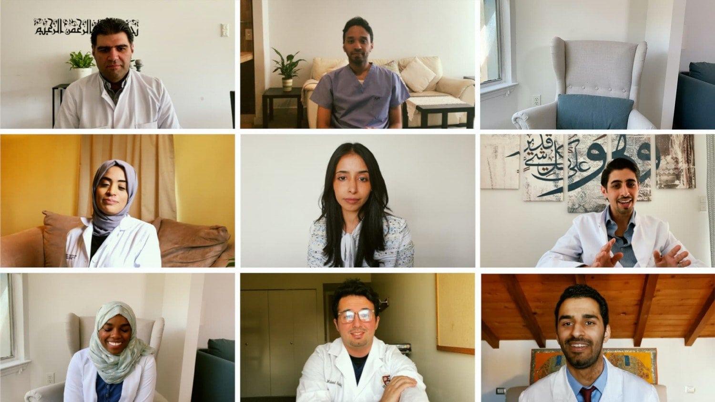 أكثر من 6000 طبيب سعودي بقوا في الخارج، لماذا؟