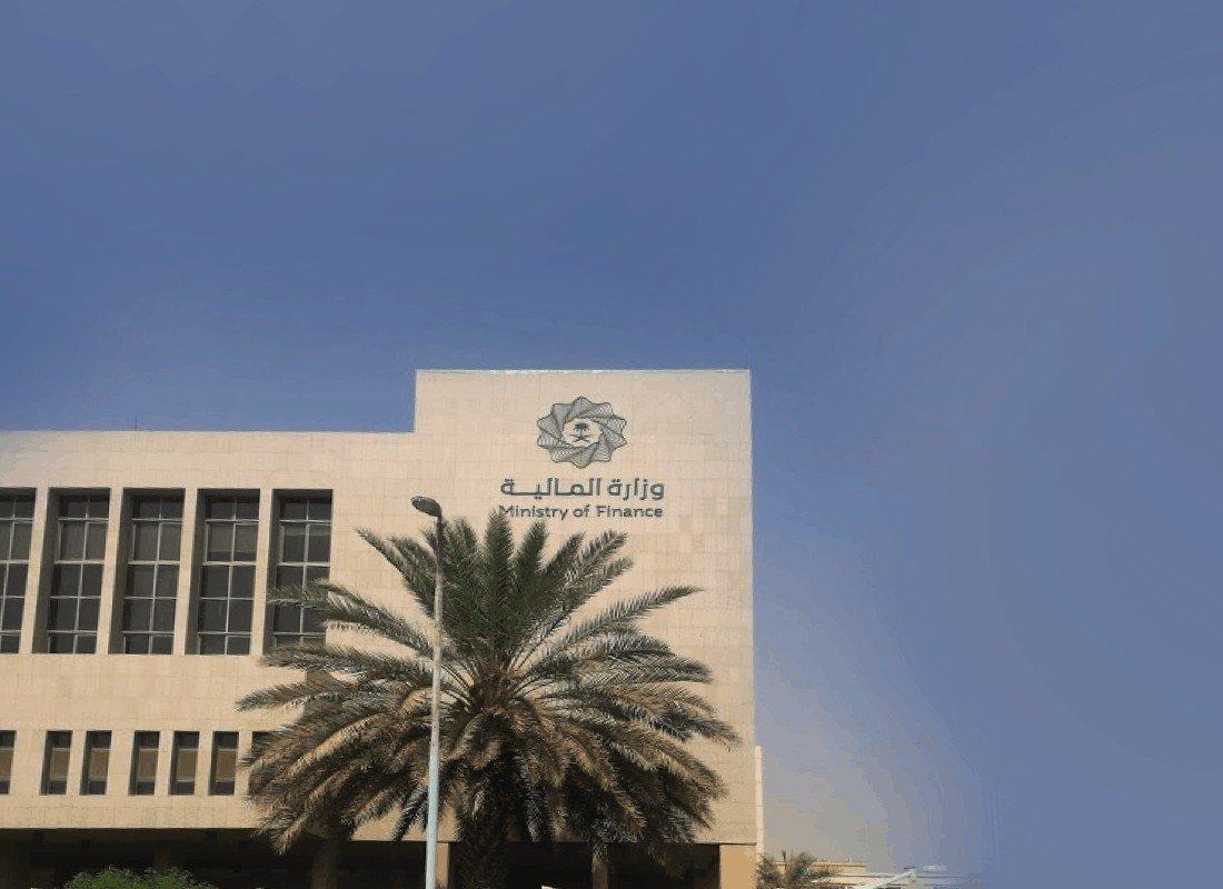 كيف دعمت الحكومة السعودية القطاع الخاص في أزمة كورونا؟