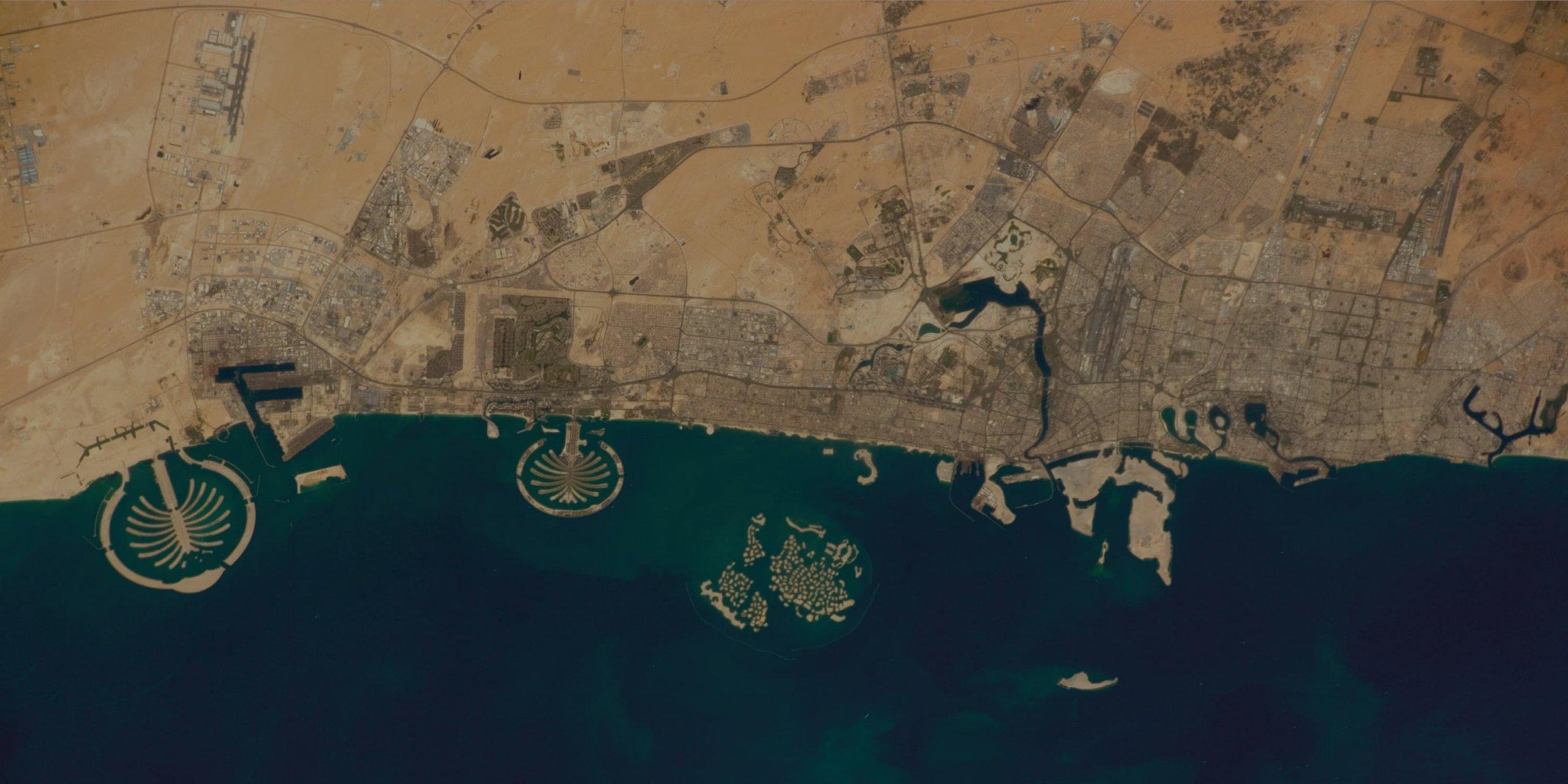 اقتصاديات دول الخليج العربية
