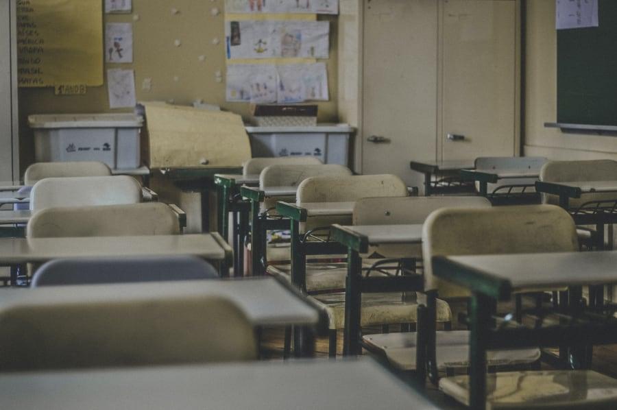 كيف سيكون شكل التعليم في المستقبل