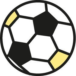 الرياضة