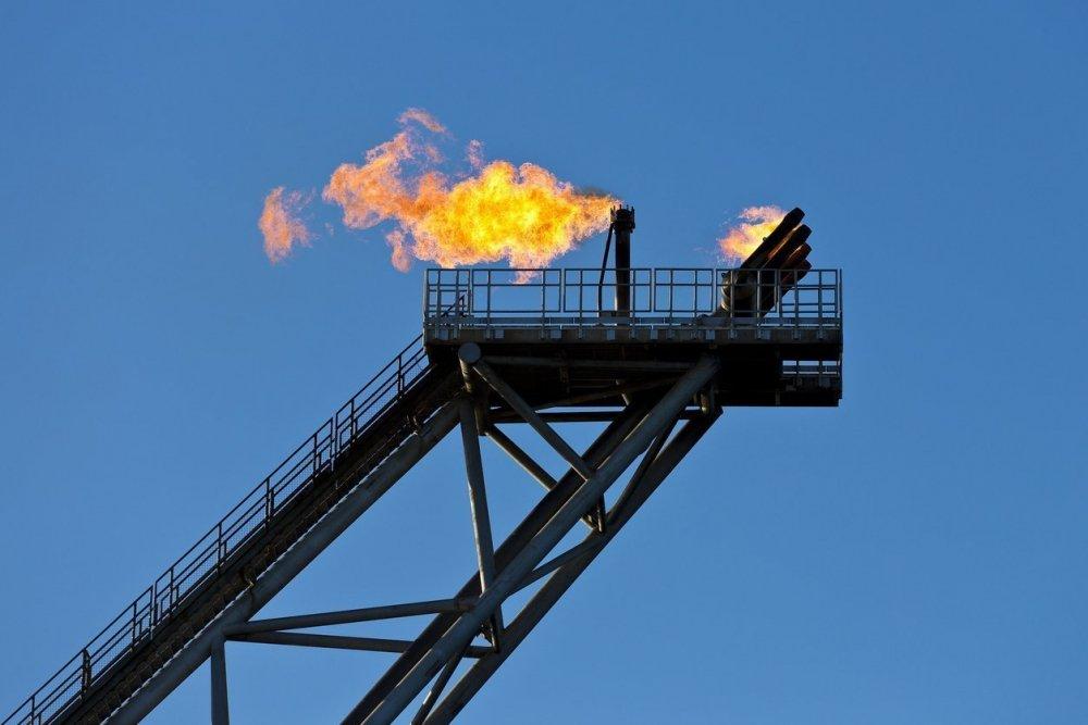 السعودية و النرويج ما بين الثراء النفطي والضبط المجتمعي
