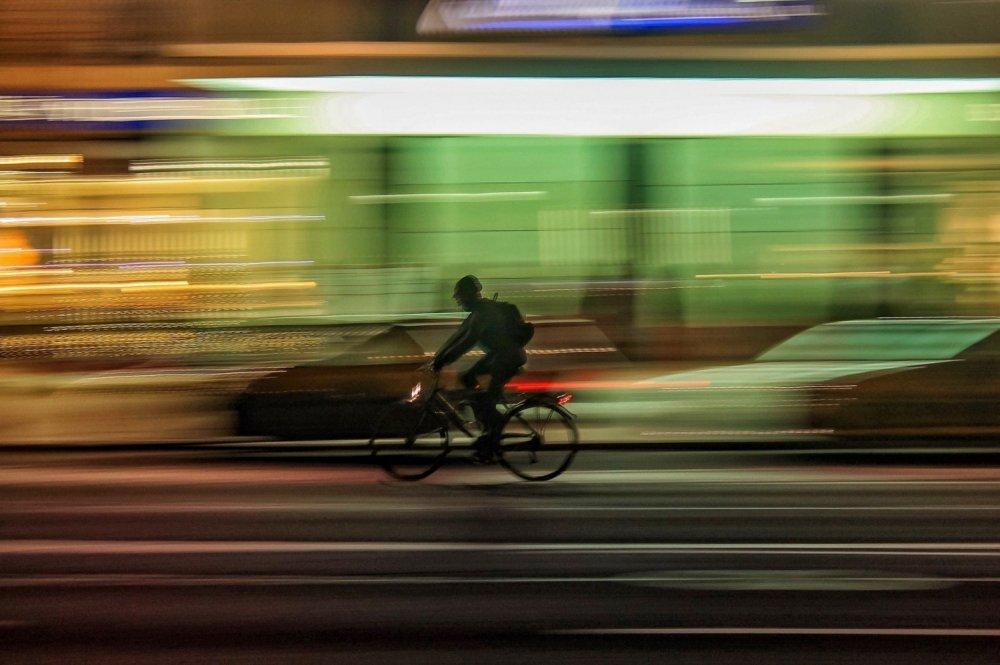 فضيلة البطء في عصر السرعة