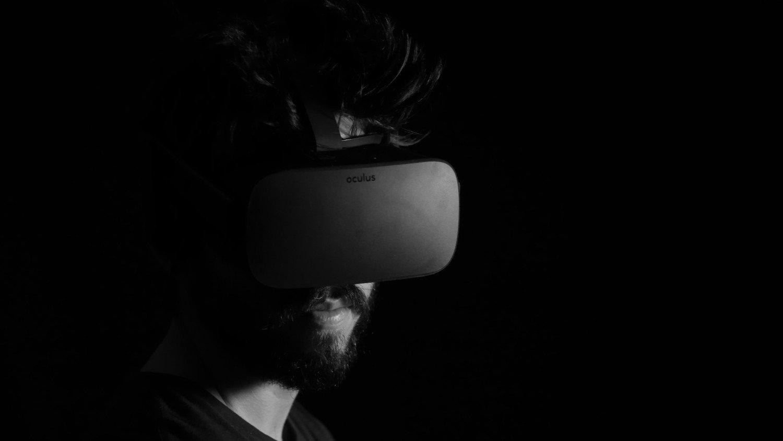 ما الذي يخبئه لنا عالم ألعاب الفيديو؟