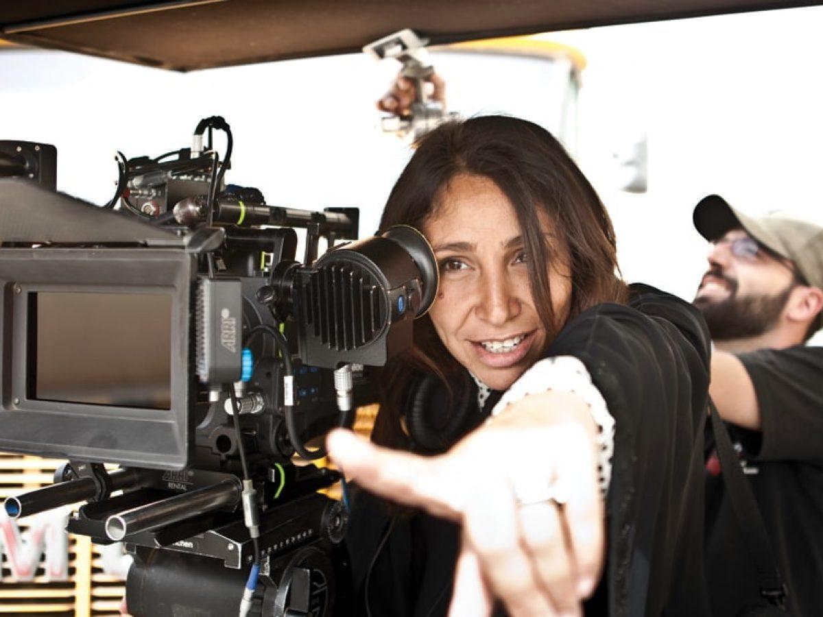عجلة أفلام الإنتاج السينمائي في دول الخليج العربية