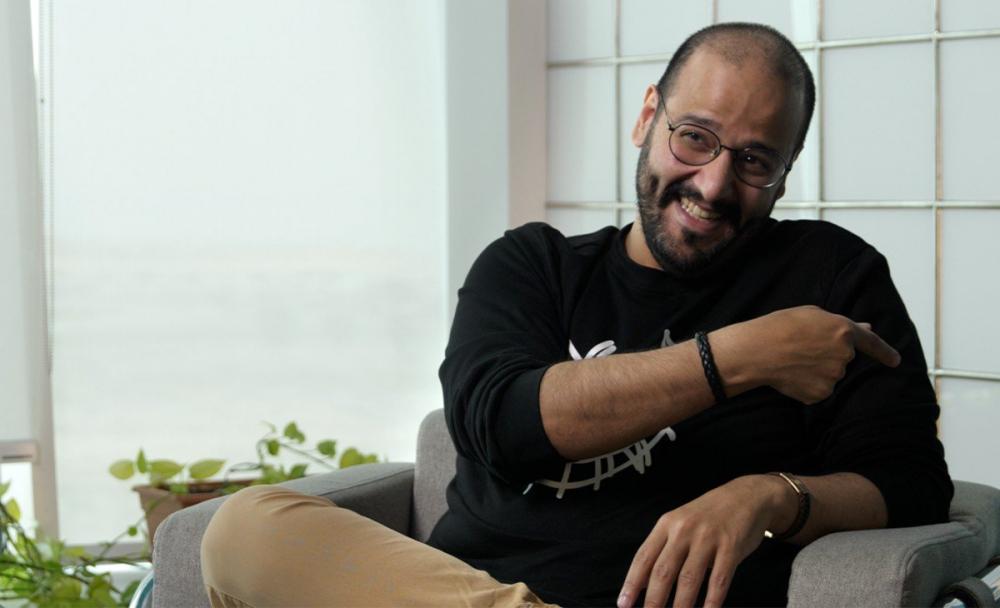 عبدالمجيد الكناني