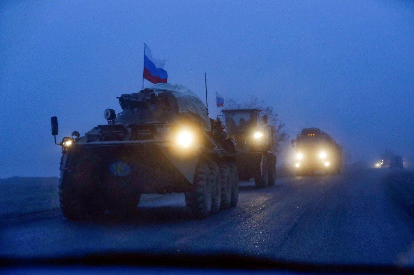 كيف يقتلنا الانحياز: صراع الحدود بين أذربيجان وأرمينيا
