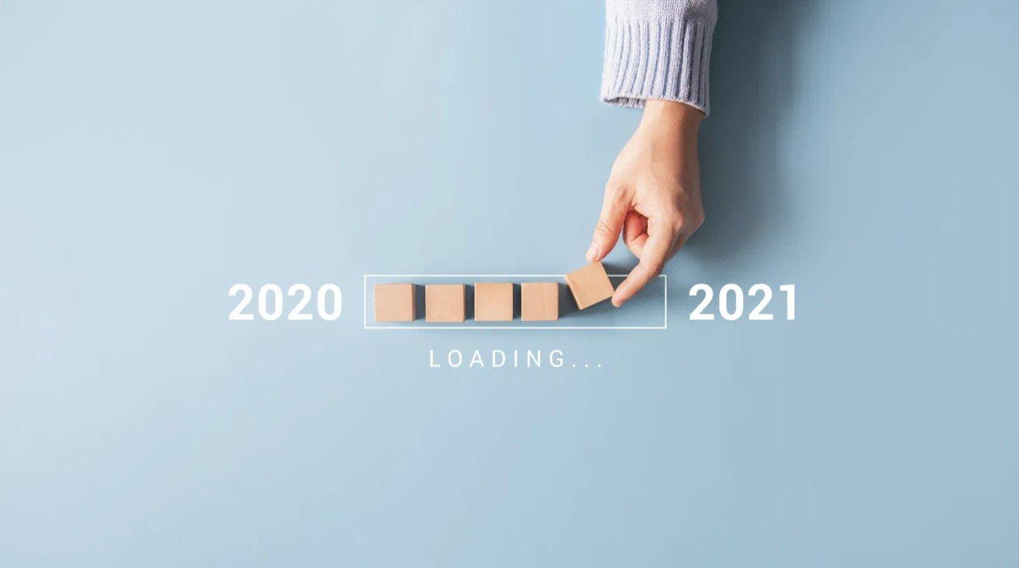 أهداف العام الجديد، بين أوهام التغير والتجدد