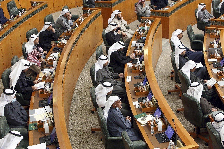 هل هناك جدوى من إنعاش المشاريع الصغيرة في الكويت؟