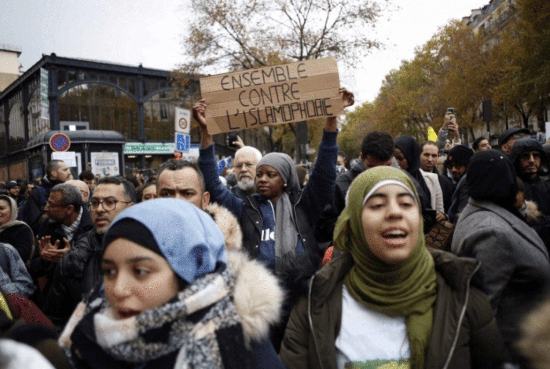 أزمة البعد الثقافي ومستقبل مسلمي أوربا