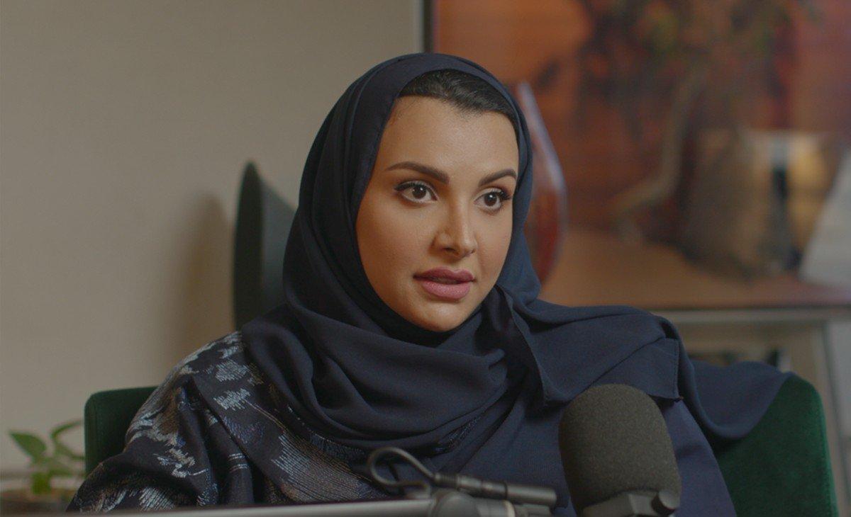 نظرة على التوعية الجنسية في السعودية