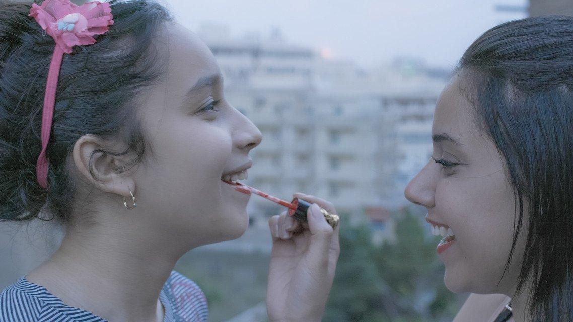 رحلة «سعاد» من الزقازيق إلى مهرجان «كان»: حوار مع المخرجة آيتن أمين
