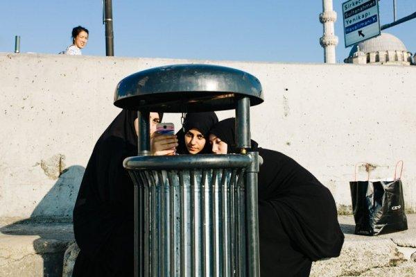 هل ينسجم «الإخوان المسلمون» مع التيارات الإسلامية في تركيا